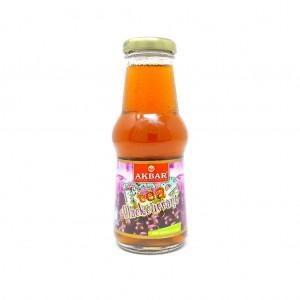 AKBAR Blackcurrant Iced Tea