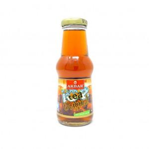 AKBAR Original Iced Tea