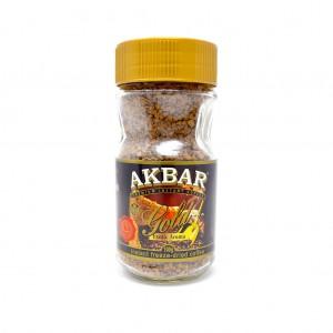 AKBAR Premium Instant Coffee