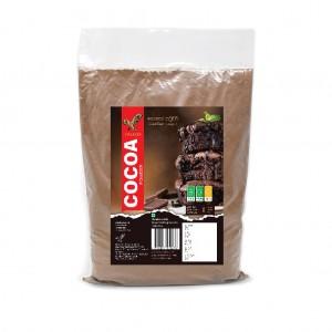 BT Cocoa Powder