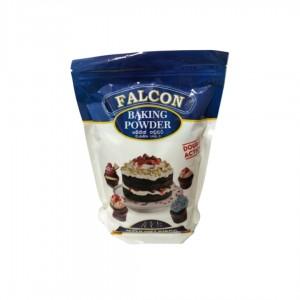 FALCON Baking Powder