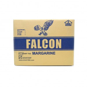 Falcon Margarine