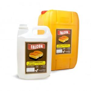 Falcon Pan Lubricant