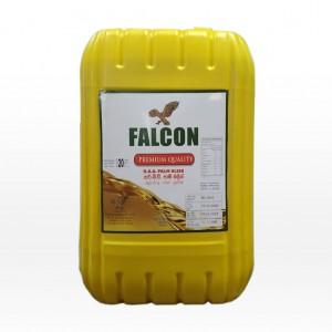 FALCON RBD PALM OLEIN