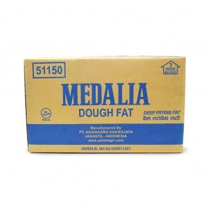 MEDALIA Dough Fat