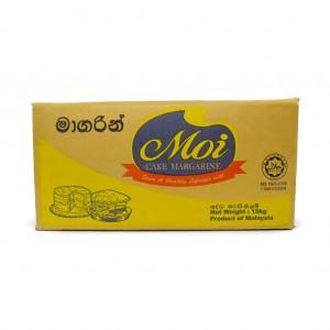 MOI Margarine
