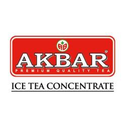 AKBAR ICED TEA CONCENTRATE