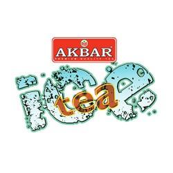 AKBAR ICED TEA (RTD)