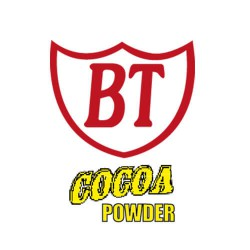 BT COCOA