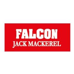 FALCON JACK MACKEREL